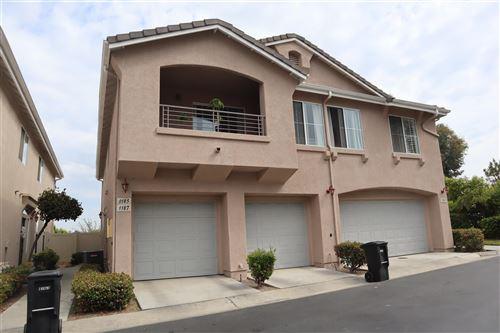 Photo of 1187 De Soto Ct, Chula Vista, CA 91910 (MLS # 210017557)