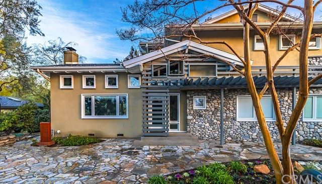 Photo for 951 Alamosa Drive, Claremont, CA 91711 (MLS # 300683557)
