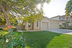 Photo of 2869 Rancho Rio Chico, Carlsbad, CA 92009 (MLS # 180012558)