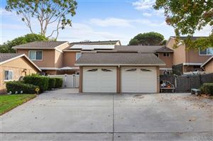 Photo of 281 Countrywood Ln, Encinitas, CA 92024 (MLS # 190056558)