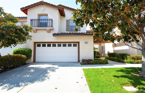 Photo of 6827 Adolphia Dr, Carlsbad, CA 92011 (MLS # 200011558)
