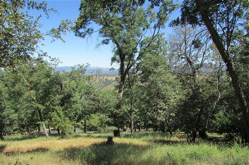Photo of 3140 Oak Grove Drive, Julian, CA 92036 (MLS # 200029558)