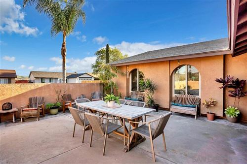 Photo of 502 Galeon Court, Spring Valley, CA 91977 (MLS # 210005558)