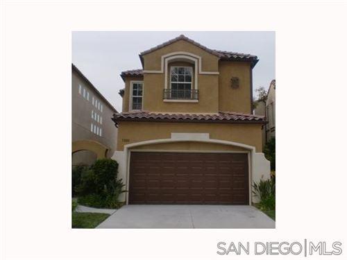 Photo of 11880 Miro Cir, San Diego, CA 92131 (MLS # 210016558)