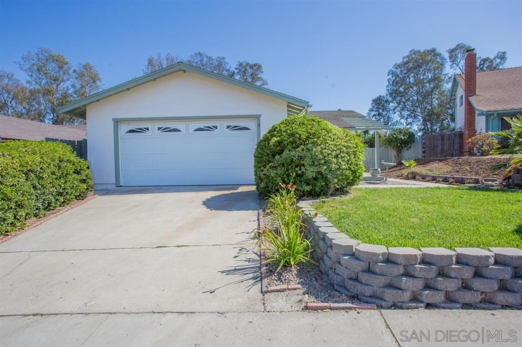 Photo of 8923 Jade Coast Ln, San Diego, CA 92126 (MLS # 200031558)
