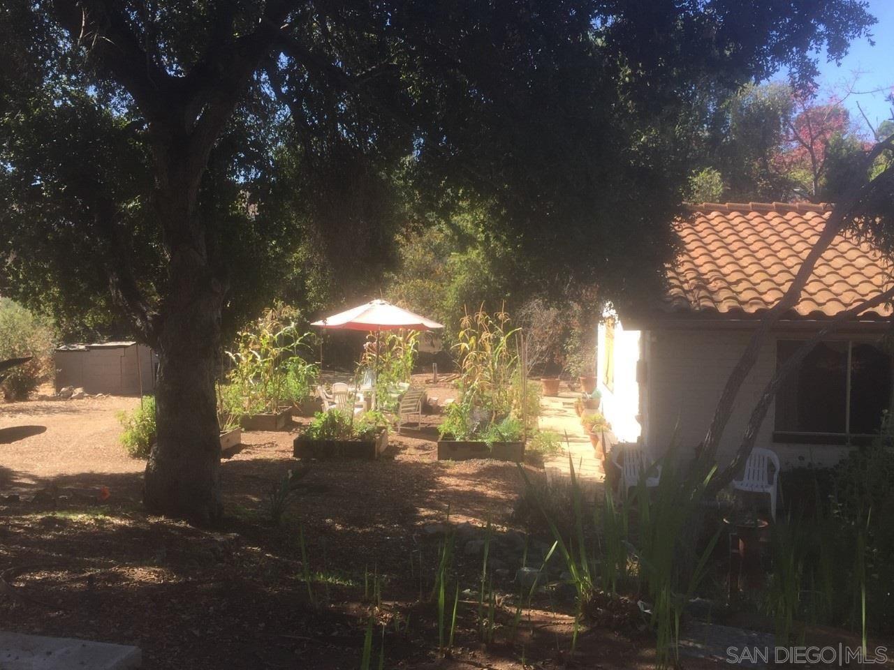 Photo of 3039 El Ku Ave, Escondido, CA 92025 (MLS # 200052558)