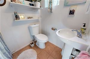 Tiny photo for 667 Marine View Ave, Del Mar, CA 92014 (MLS # 190028559)
