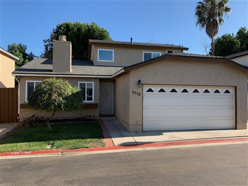 Photo of 8578 E Lake Bluffs Cir, Spring Valley, CA 91977 (MLS # 200046559)