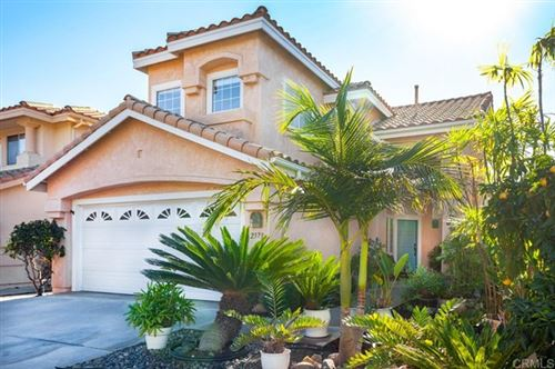 Photo of 2373 Country View Gln, Escondido, CA 92026 (MLS # NDP2100559)