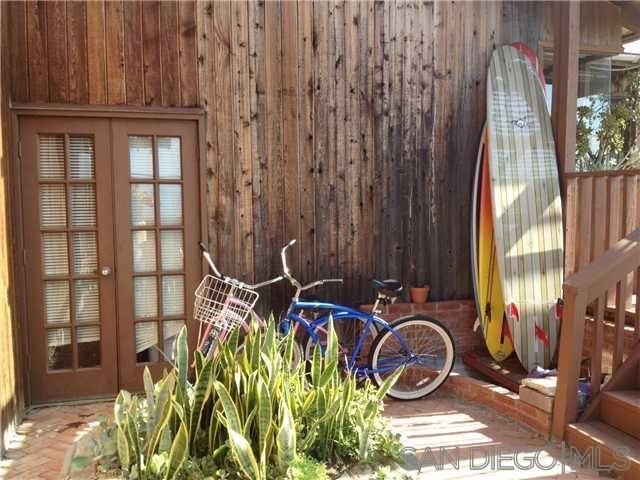 Photo of 1823 WESTMINSTER #M, CARDIFF BY THE SEA, CA 92007 (MLS # 210026559)