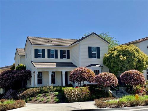 Photo of 2628 Garden House Road, Carlsbad, CA 92009 (MLS # NDP2104560)