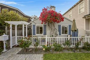 Photo of 432 J Ave, Coronado, CA 92118 (MLS # 190028561)