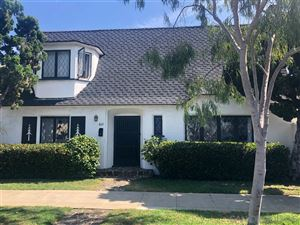 Photo of 611 10th St, Coronado, CA 92118 (MLS # 190043561)