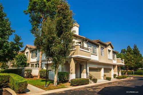 Photo of 12484 Heatherton Ct #60, San Diego, CA 92128 (MLS # 200045561)