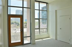 Photo of 425 W Beech St. #405, San Diego, CA 92101 (MLS # 180021562)