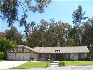 Photo of 15875 Dogwood Court, poway, CA 92064 (MLS # 190027562)