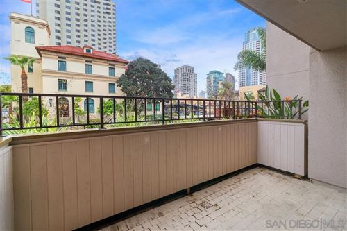 Photo of 750 State St #106, San Diego, CA 92101 (MLS # 200014562)