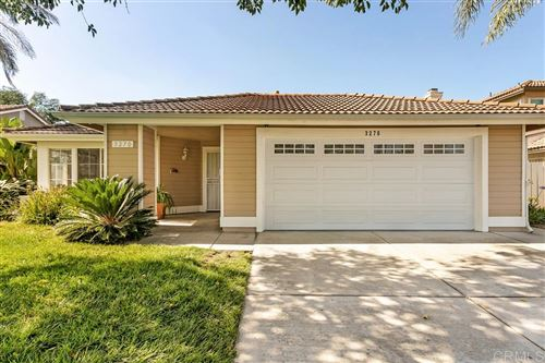 Photo of 3270 Avenida Anacapa, Carlsbad, CA 92009 (MLS # 200031562)