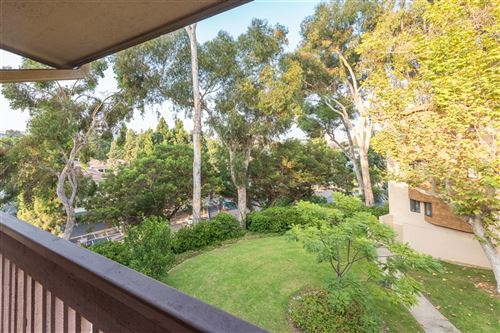 Photo of 8860 VILLA LA JOLLA DRIVE, LA JOLLA, CA 92037 (MLS # 200045562)