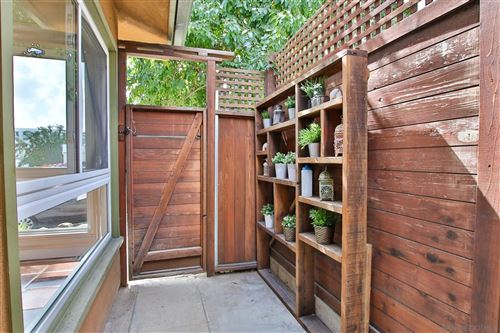 Tiny photo for 1936 Meade Avenue, San Diego, CA 92116 (MLS # 210006562)