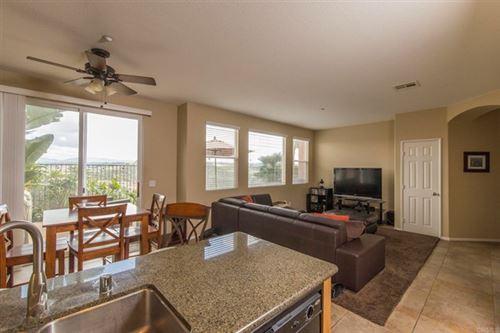 Tiny photo for 4092 Peninsula Drive, Carlsbad, CA 92010 (MLS # NDP2106562)