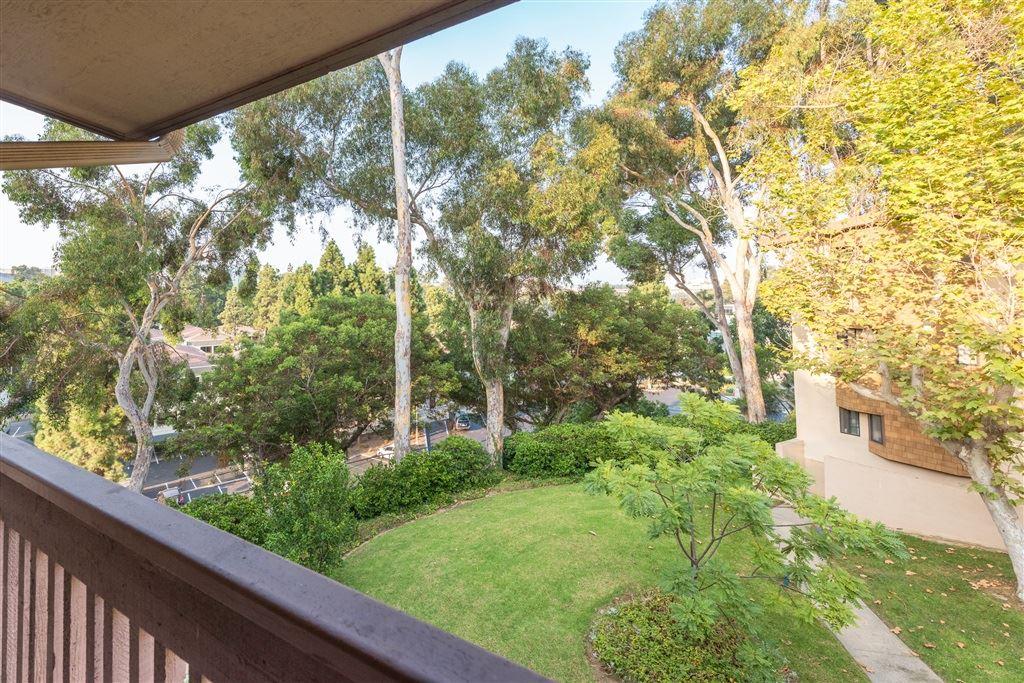 Photo for 8860 VILLA LA JOLLA DRIVE, LA JOLLA, CA 92037 (MLS # 200045562)
