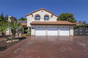Photo of 4697 Gaviota Ct, Bonita, CA 91902 (MLS # 190051563)