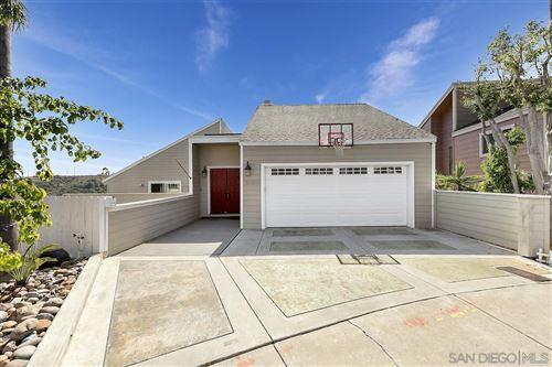 Photo of 10260 Viacha Drive, San Diego, CA 92124 (MLS # 210015563)