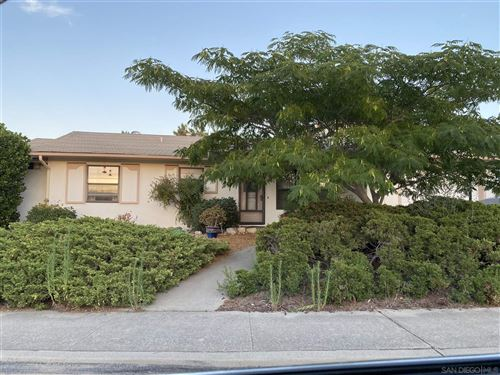 Photo of 16429 Sarape Dr, San Diego, CA 92128 (MLS # 210022563)