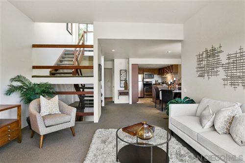 Photo of 1445 Edgemont St, San Diego, CA 92102 (MLS # 200035564)