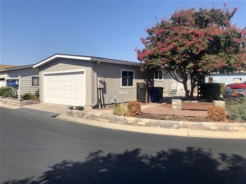 Photo of 9255 Magnolia N Ave #166, Santee, CA 92071 (MLS # 200042564)