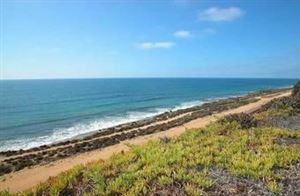 Photo of 252 Dolphin Cove Ct, Del Mar, CA 92014 (MLS # 170031565)