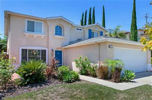 Photo of 121 Gardenside Ct., Fallbrook, CA 92028 (MLS # 190045565)
