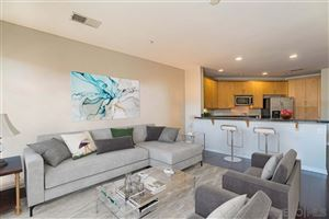 Photo of 3650 5Th Ave #513, San Diego, CA 92103 (MLS # 190055565)