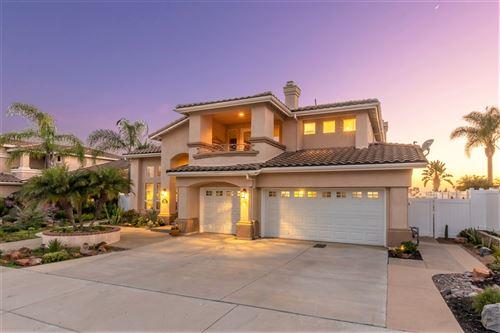 Photo of 262 Sea View Ct, Encinitas, CA 92024 (MLS # 200022565)
