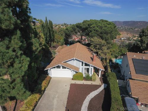 Photo of 12847 Cijon St, San Diego, CA 92129 (MLS # 200052565)