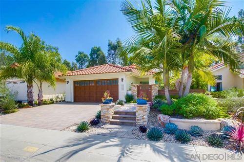 Photo of 10831 Red Fern Cir, San Diego, CA 92131 (MLS # 210025565)