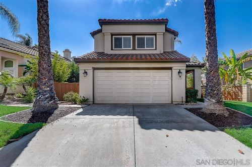 Photo of 12338 Briardale Way, San Diego, CA 92128 (MLS # 210028565)