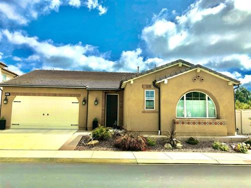 Photo of 7343 Circulo Ronda, Carlsbad, CA 92009 (MLS # NDP2103565)
