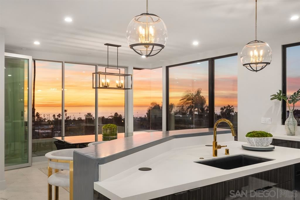 Photo of 367 Liverpool, Cardiff by the Sea, CA 92007 (MLS # 200040565)