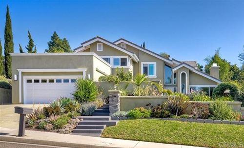Photo of 2439 Unicornio Street, Carlsbad, CA 92009 (MLS # 180022566)