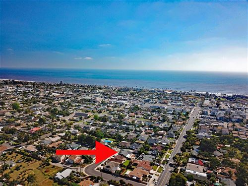 Photo of 920 Horne Place, Oceanside, CA 92054 (MLS # 200022566)