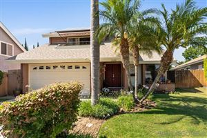Photo of 13076 Cavalry Ct, San Diego, CA 92129 (MLS # 190039567)