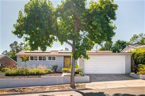 Photo of 2020 Talon Way, San Diego, CA 92123 (MLS # 190046567)