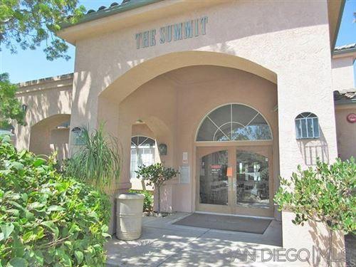 Photo of 17161 Alva #2738, San Diego, CA 92127 (MLS # 200009567)