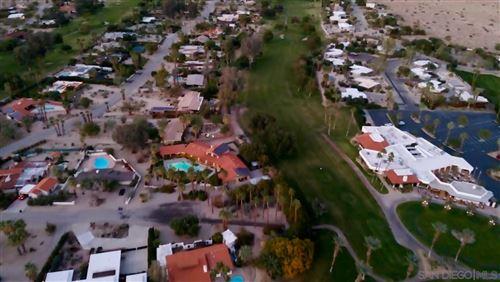 Photo of 438 De Anza Spur, Borrego Springs, CA 92004 (MLS # 200014567)