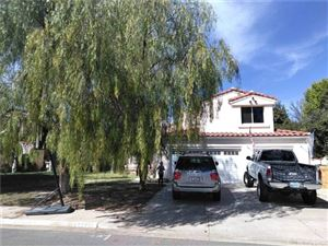 Photo of 22532 Raspberry Lane, Wildomar, CA 92595 (MLS # 300535567)