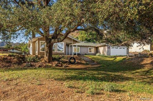 Photo of 3542 Emma, Vista, CA 92084 (MLS # NDP2108567)