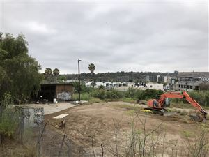 Tiny photo for 5901 Mission Gorge Road, San Diego, CA 92120 (MLS # 190040568)