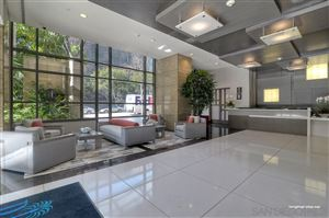 Photo of 550 Front St #306, San Diego, CA 92101 (MLS # 190050568)